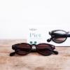 Babsee Zonneleesbril Piet +3.0