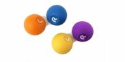 HIP Lenshouder Softgrip 4 kleuren or/blw gl/prs