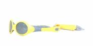 Julbo Looping I 3 - 18 mnd Fuchsia/groen
