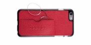 Seeoo Light iPhone 6 PLUS rood +2.0