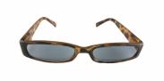 HIP Zonneleesbril turtle +3.0